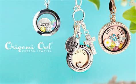 Origami Owl Images - dysautonomia international shop with our corporate partners