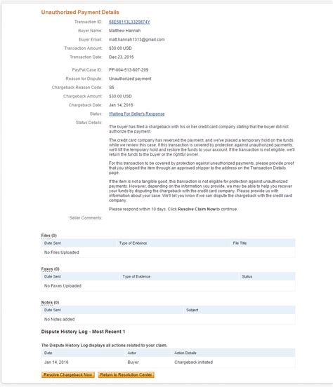 Dispute Letter Unauthorized Transaction Chargeback Dispute Letter Exle Docoments Ojazlink