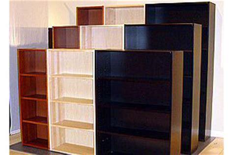 remmington heavy duty bookcase white bookcases ideas remmington heavy duty bookcase white