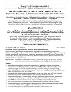 Resume Samples Best Resume Writing Services Hire