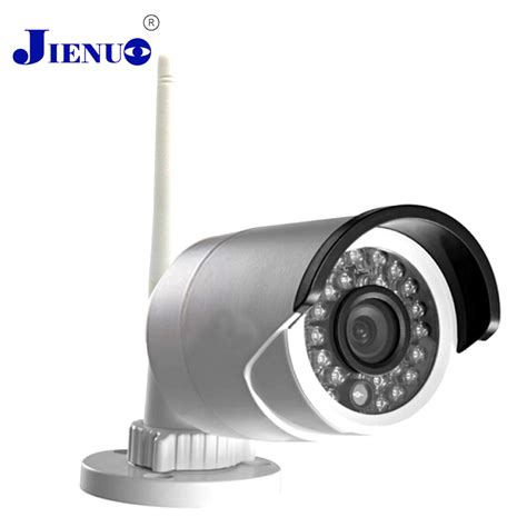 Cctv Outdoor Wireless ip wireless wifi 720p hd security system wifi
