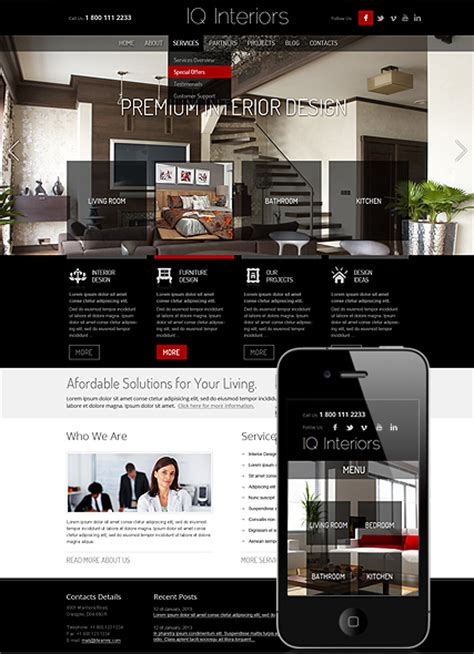 beautiful Interior Design Software Mac #5: 300111519.jpg