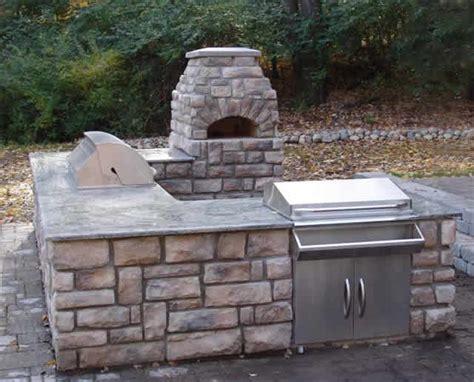 Kitchen Lighting Design Layout Outdoor Living Cris Smith 270 316 1699 Contractor
