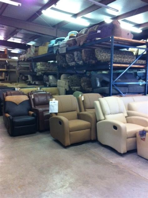 motorhome upholstery rv furniture