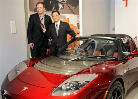 What You Give Tesla 301 Moved Permanently
