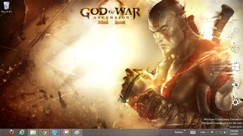 themes of god s grandeur god of war ascension theme for windows 7 and 8 ouo themes