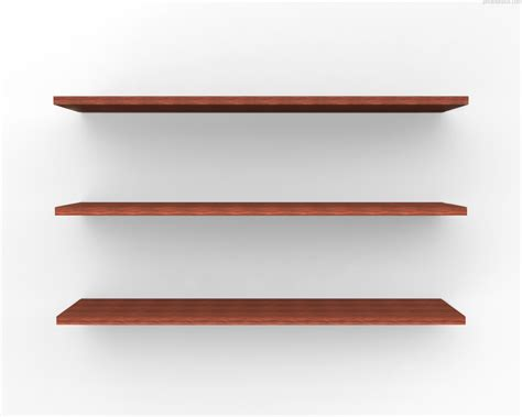 A Shelf by Wooden Shelf Photosinbox