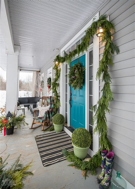 2017 spring home tour the diy mommy 2017 christmas home tour the diy mommy