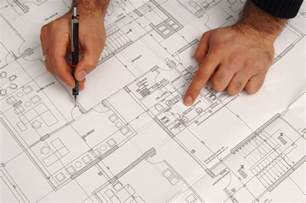 Architectural Drafting For Interior Designers by Architect Drawing Hand Release The A P E