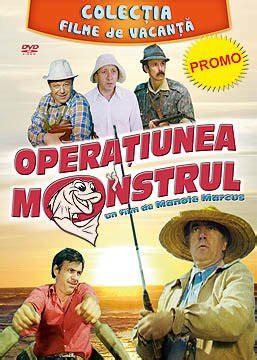 film online vacanta operatiunea monstrul filme de vacanta tv201148 diverta
