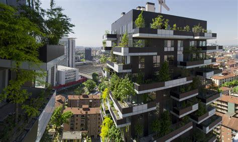 giardini verticali roma giardini verticali moda e curiosit 224 a roma