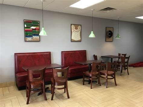 Restaurants In Cottage Grove Wi by Mr Torta S 14 Photos 15 Reviews Mexican 4527 Cottage Grove Rd Elvehjem Wi