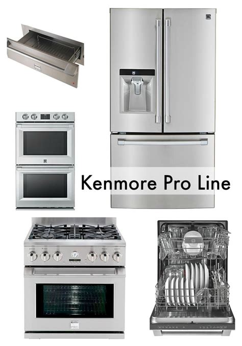 kenmore elite kitchen appliances planning the perfect christmas family gathering create