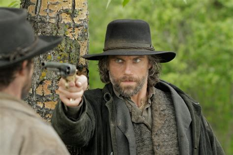 cowboy film list hell on wheels star anson mount on acting westerns the