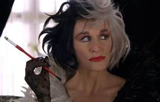 best 25 cruella ideas on 17 best images about cruella de vil on cas