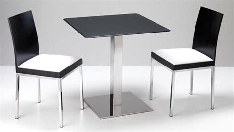 tavoli e sedie ristorante casa moderna roma italy tavoli e sedie ristorante