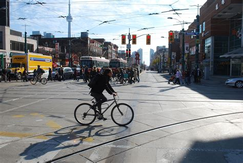 pattern energy toronto research project seeks to improve transportation model and