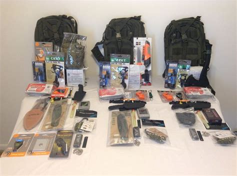 Tactical Gear Giveaway - 9 best images about giveaways on pinterest tactical gear models and rifles