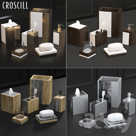 3d models bathroom accessories kassatex 28 images