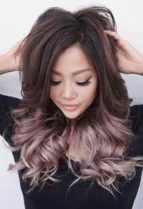 hair colours for 40 something top 25 best rose gold hair ideas on pinterest rose gold