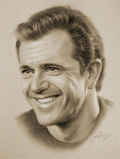 dibujos hiperrealistas 54 best famous people images on pinterest celebrity