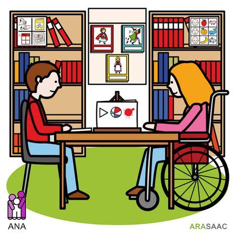 imagenes educativas 4 años necesidades educativas especiales dame tres minutos