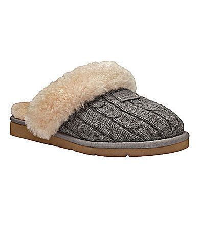 ugg knit slippers sale 17 best ideas about ugg slippers on cheap ugg