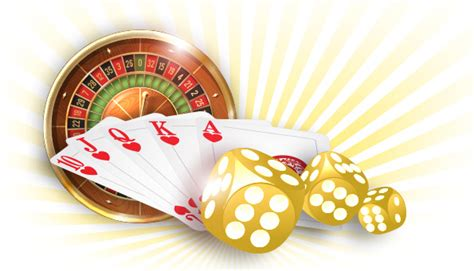 Win Real Money Online Casino - nj online casino games win real money pala casino