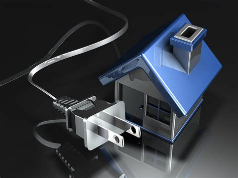 home electrician electrical codes thurston county permit assistance center