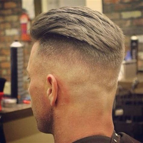 fury guys haircuts 175 best images about hair beard on pinterest brad pitt