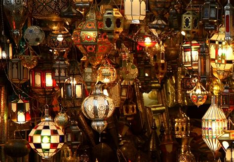 Morroco Style by Moroc Co Markets In Morocco Souks In Morocco