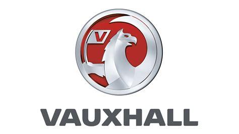 vauxhall logo le logo vauxhall les marques de voitures