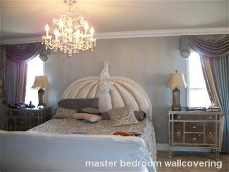 Peter Pan Bedroom holly madison licensed contractor for commercial and
