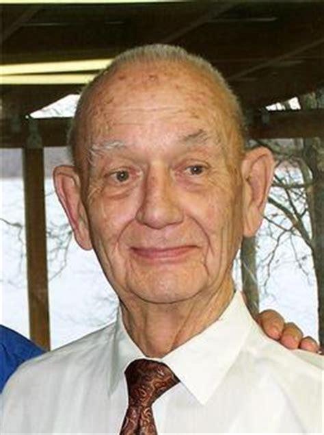 robert barnhart obituary mcalester oklahoma legacy