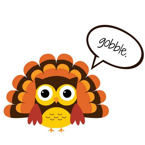 thanksgiving clipart 18 facts you didn t about thanksgiving odyssey