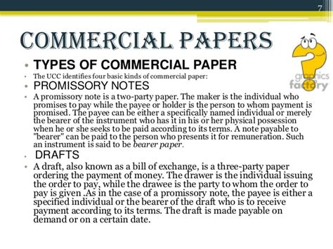 Industrial Paper Process - industrial paper process commercial papers