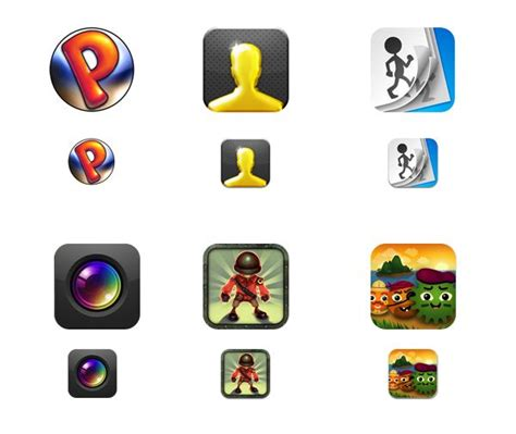 design icon iphone 32 best images about 5th commercial art on pinterest