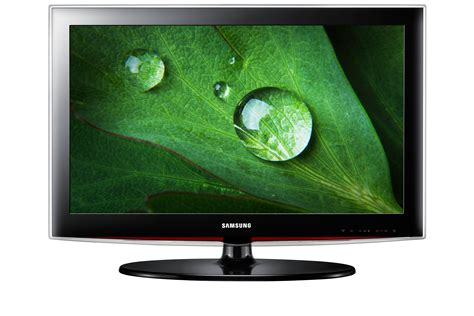 samsung tv support 32 quot d450 series 4 lcd tv samsung uk