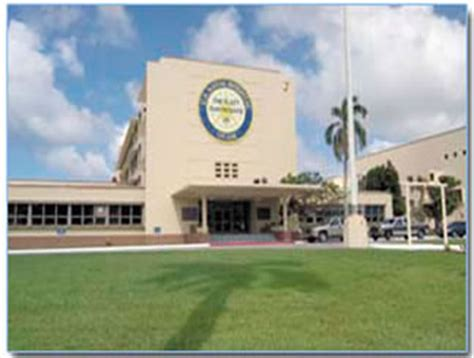 Pg Hospital Emergency Room Number by Assignment Guam 2008 Volume 30