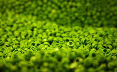 Murah Ori Lego Many Colors Plant Leaves 4 X 3 Part Brick 4x3 Daun Gree green parts of lego wallpapers and images wallpapers pictures photos