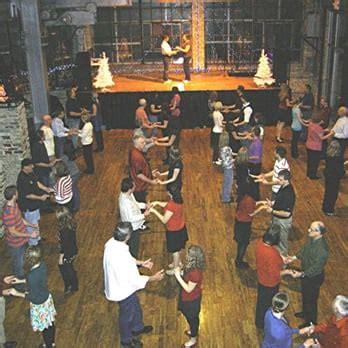 swing dancing milwaukee hot water wherehouse 27 photos clubs harbor view