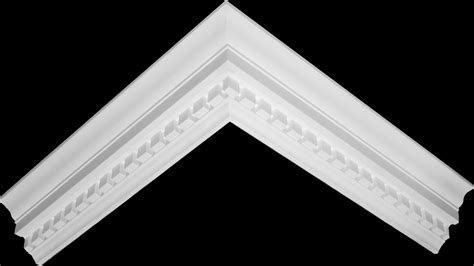 Decorative Cornice Pictures Of Decorative Cornices In Malaysian Homes