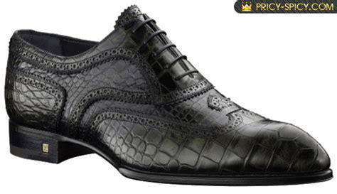 most expensive golf shoes most expensive golf shoes 28 images most expensive