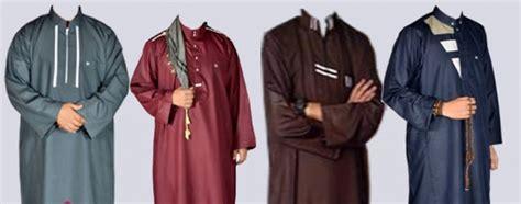 Baju Gamis Pria Murah Grosir Baju Gamis Pria Murah Hiphopeducation Us
