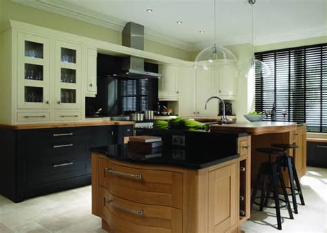 design house perth uk contact us kitchen design consultation perth design