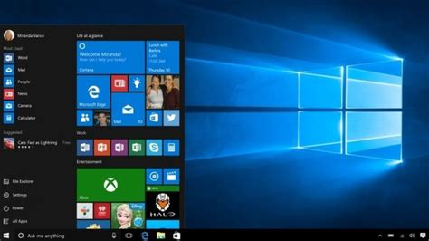 upgrade windows xp to windows 7 cnet download free software xp updaten naar vista