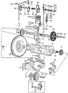 Re 172 cid cyl head parts diagram in reply to steve maine 07 18 2012