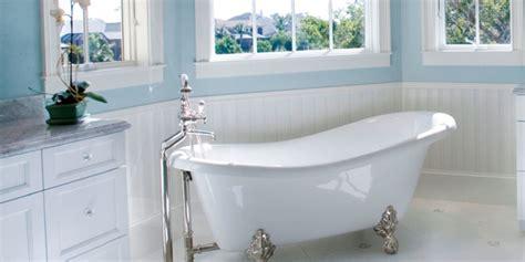 kitchens plymouth bathrooms plymouth simon hawkins
