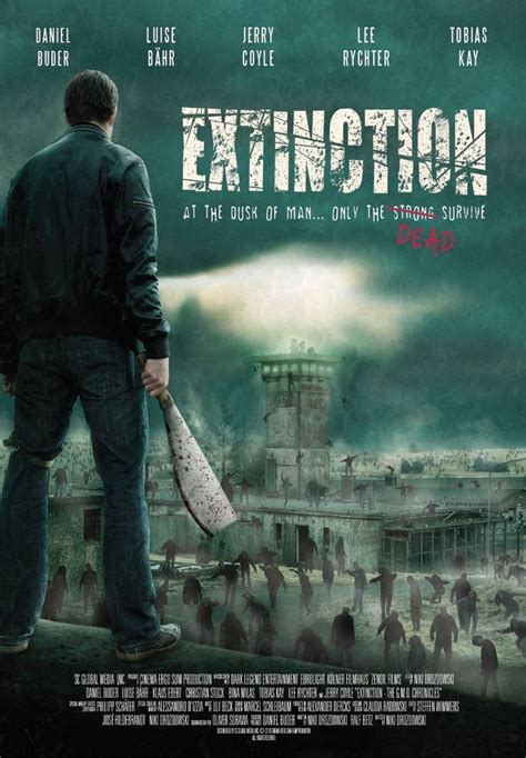film zombie extinction the g m o chronicles decent zombie movie
