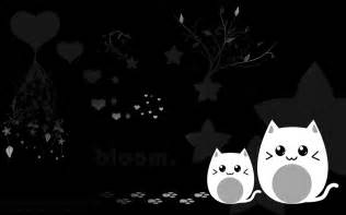 world wallpaper cool black and white backgrounds